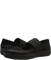 FitFlop - F-Sporty Mary Jane