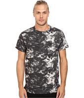 Akomplice - Nassau Shirt