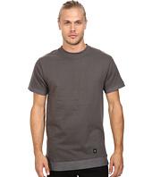 Akomplice - Bayard Shirt