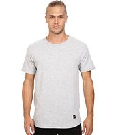 Akomplice - Fulton Shirt