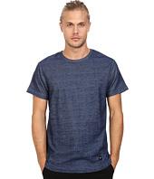 Akomplice - Blue Matter Shirt