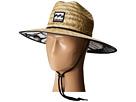 Billabong - Tides Prints Hat