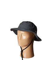 Billabong - Submersible Safari Hat
