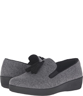 FitFlop - Tassel Superskate