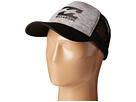 Billabong - Podium Trucker Hat
