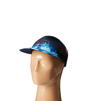 Billabong - Riot Trucker Hat