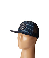 Billabong - Rotor Trucker Hat