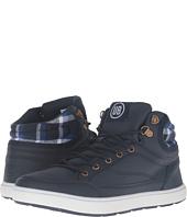 UNIONBAY - Benton Sneaker