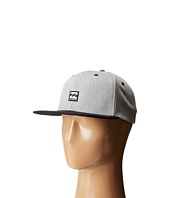 Billabong - Primary Snapback Hat
