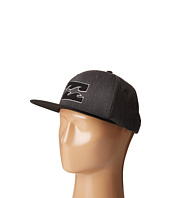 Billabong - All Day Snapback