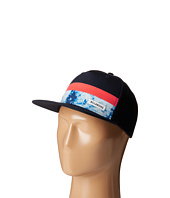 Billabong - Tribong Snapback