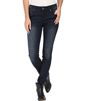 Scully - Kati Embellished Jeans