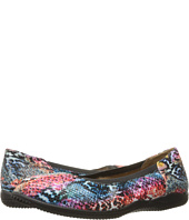 SoftWalk - Hampshire