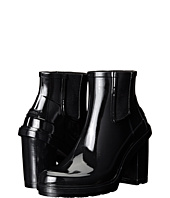 Hunter - Original Refined High Heel Chelsea