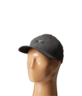 Billabong - Crossfire Stretch Fitted Hat
