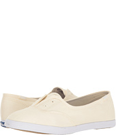 Keds - Chillax Mini Seasonal Solid
