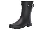 Hunter Hunter Original Refined Short Rain Boots