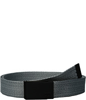 Billabong - Cog Belt