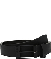 Billabong - Bower Slim Belt