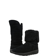 FitFlop - Supercush Mukluk Boot