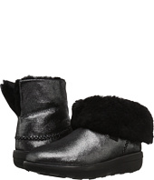 FitFlop - Mukluk Shorty 2 Shimmer Boot