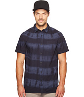 Globe - Atkinson Short Sleeve Shirt