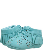 Jessica Simpson Kids - Zanna (Infant/Toddler)