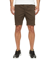 Globe - Goodstock Beach Shorts