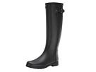Hunter Hunter Original Refined Rain Boots