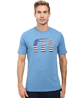 TravisMathew - Sparkler T-Shirt