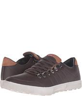 UNIONBAY - Duvall Sneaker