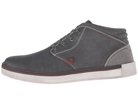 mabton men Buy unionbay mens mabton chukka boot, brown - size 8 at walmartcom.