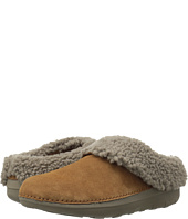 FitFlop - Loaff Snug Slipper