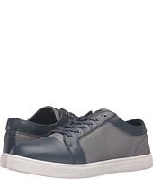 UNIONBAY - Quincy Sneaker
