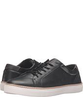 UNIONBAY - Woodinville Sneaker