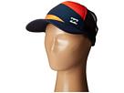 Billabong - Prodigy Trucker Hat (Little Kids/Big Kids)