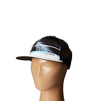Billabong - Spinner Trucker Hat (Little Kids/Big Kids)