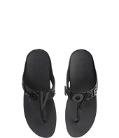 FitFlop - Love & Hope Sandal