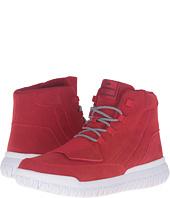 UNIONBAY - Airway Sneaker