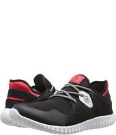 UNIONBAY - Witman Sneaker