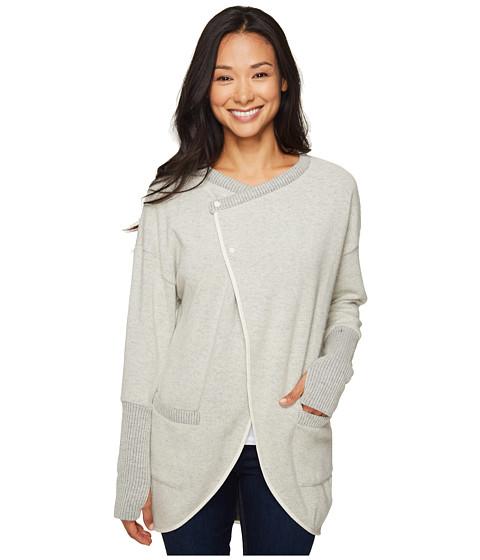 Mountain Hardwear StudioGrand Synchronize Sweater