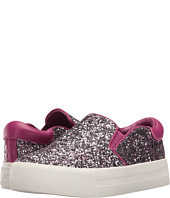 ASH Kids - Lynn Slider (Little Kid/Big Kid)