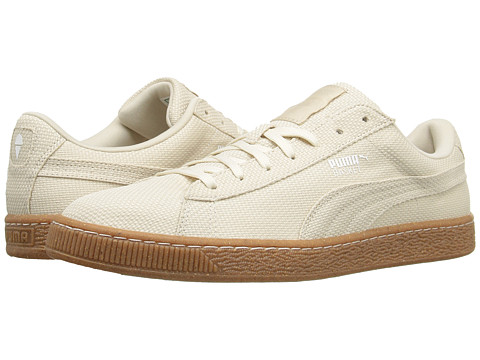 puma basket ice