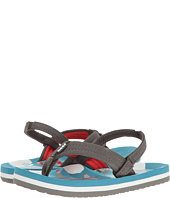 Reef Kids - Ahi (Infant/Toddler/Little Kid/Big Kid)