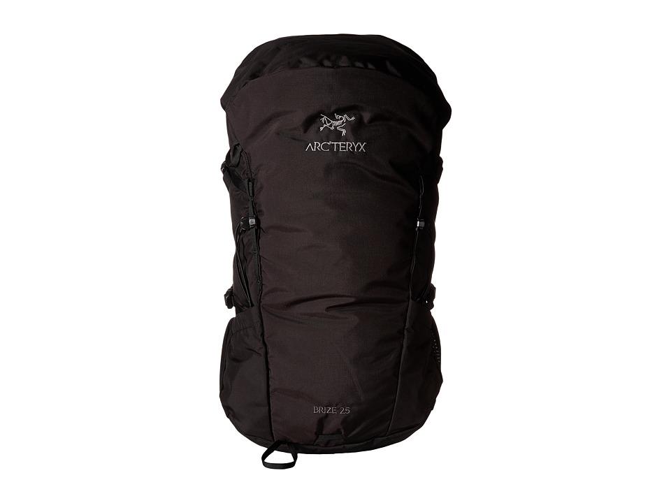 Arc'teryx - Brize 25 Backpack