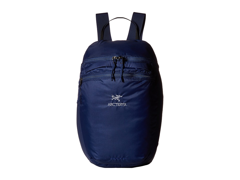 Arc'teryx - Index 15 Backpack