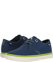 Quiksilver Kids - Shorebreak (Toddler/Little Kid/Big Kid)
