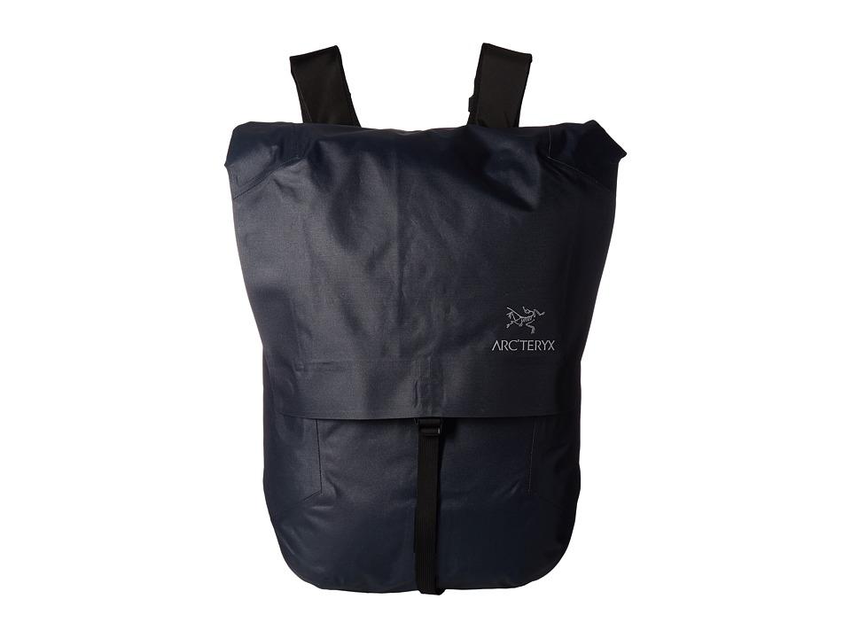 Arc'teryx - Granville Daypack