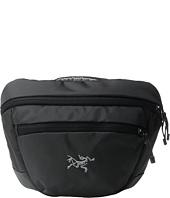 Arc'teryx - Maka 2 Waistpack