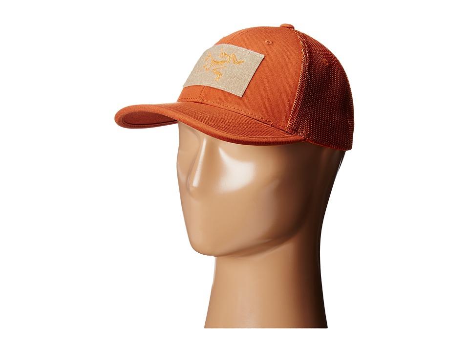 Arc'teryx - B.A.C. Hat